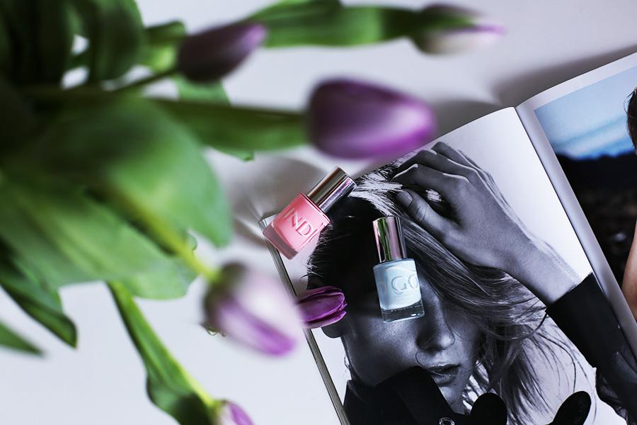 indigo ulubieńcy kosmetyki