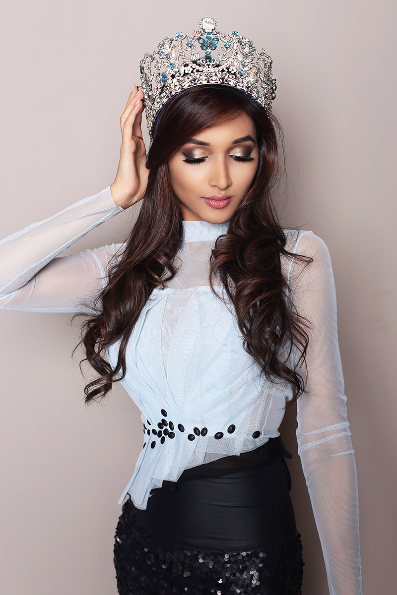 srinidhy shetty miss supranational 2016